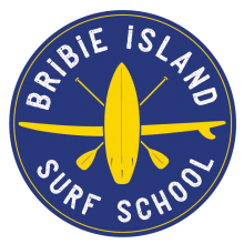 Bribie-Surf-School--Final