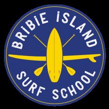 Bribie-Surf-School--Final