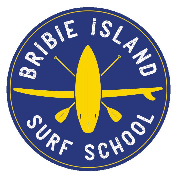 Bribie-Surf-School–Final