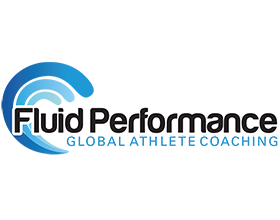 Fluid Performance - Sunshine Coast Surf Coaching