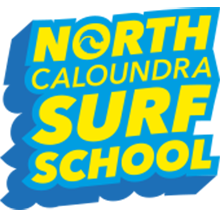 North Caloundra Surf School