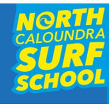 North Caloundra Surf School