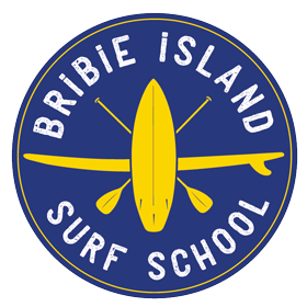 bribie-surf-school-280