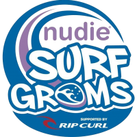 nudie-surfgroms