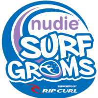 nudie_surfgroms