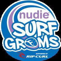 nudie_surfgroms
