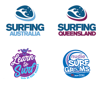 Sunshine Coast Surf Schools Supporters