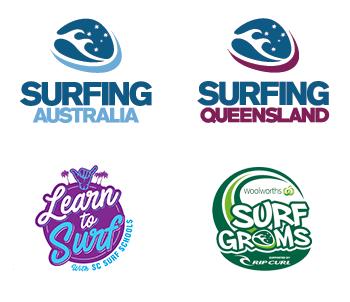 Sunshine Coast Surf Schools Supporters