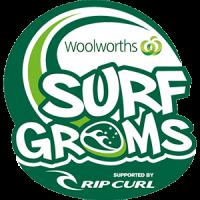 surf-groms-logo